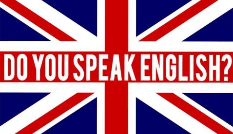 Le nostre aziende non parlano inglese. E tu?