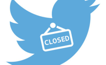 Twitter lascia l'Italia. L'effetto Yahoo è inarrestabile