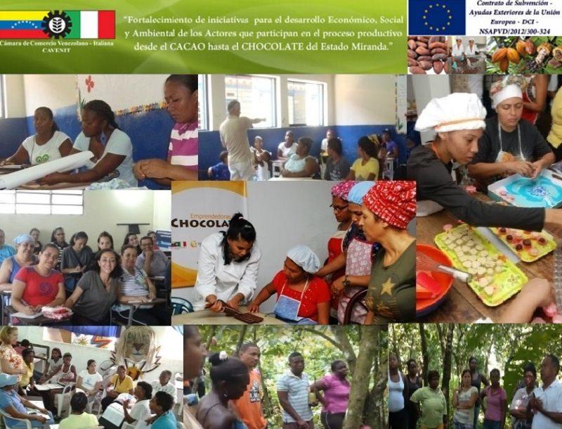 progetto-ue-cavenit-dal-cacao-alla-cioccolata