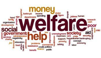 Detassazione dei premi di produttività utilizzati per il welfare