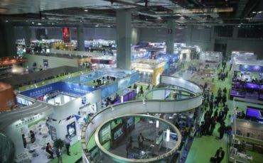 Zoomark in Cina con una collettiva per la fiera Cips 2016