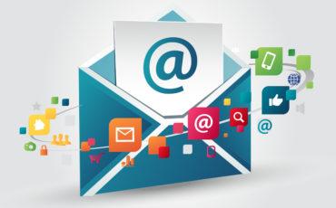 Email marketing per fidelizzare clienti sempre più distratti