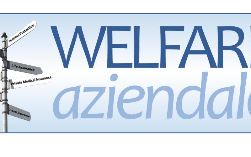 Aiwa mette insieme il welfare aziendale