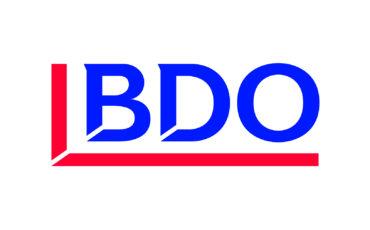 BDO Italia acquisisce un ramo d'azienda di PKF Italia