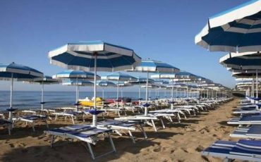 Balneari: Mattarella ha firmato il disegno di legge per la riforma