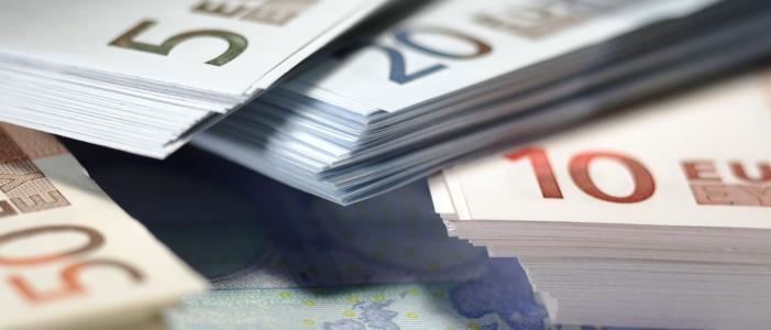 Mise sblocca 225 milioni per i rischi Confidi. In arrivo un altro miliardo per le Pmi