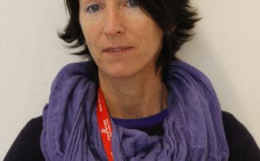 Chiara Grosso (FourStars): fate stage anche all'Università