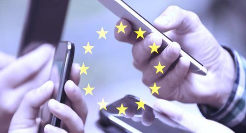 Accesso a Internet in Europa senza costi aggiuntivi. Se non ora quando?