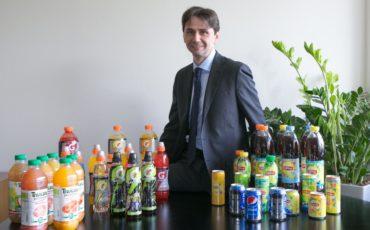 PepsiCo Italia eccelle nella gestione delle risorse umane