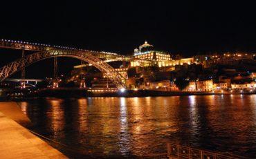 Porto regina d'Europa 2017