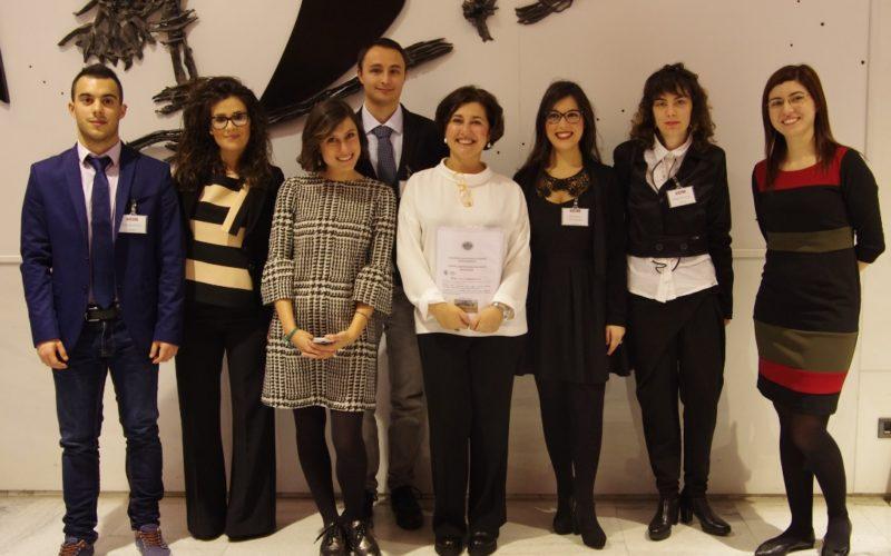 L'Università di Sassari vince la gara di mediazione