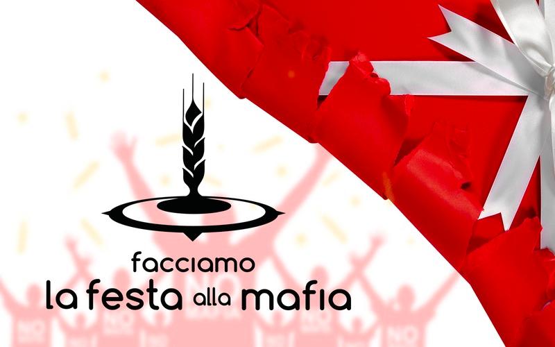 Milano punta sul crowdfunding in compagnia di Eppela