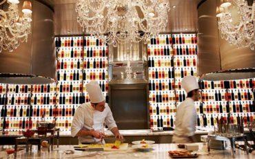 Lavoro: alberghi italiani a caccia di cuochi di lusso e baristi