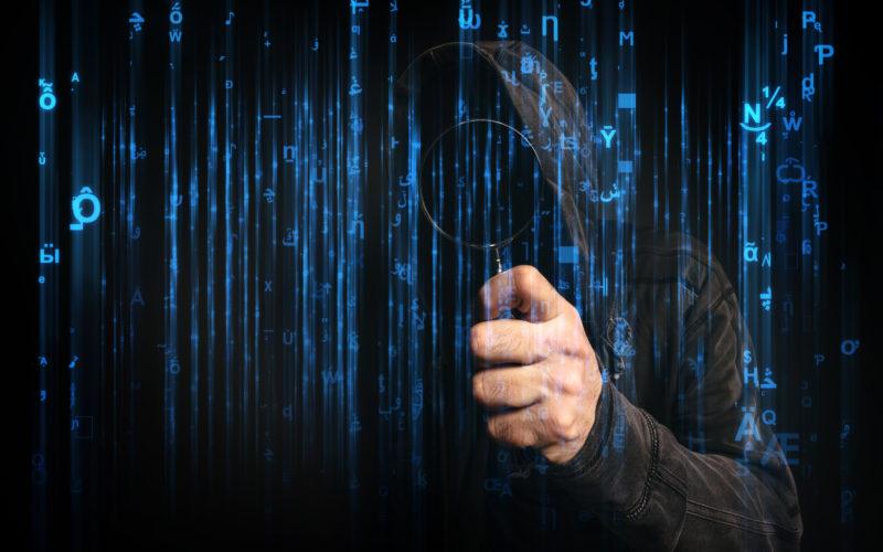 Cyber security: un errore sottovalutare l'investimento