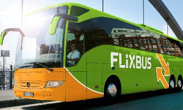 FlixBus: si cerca una soluzione