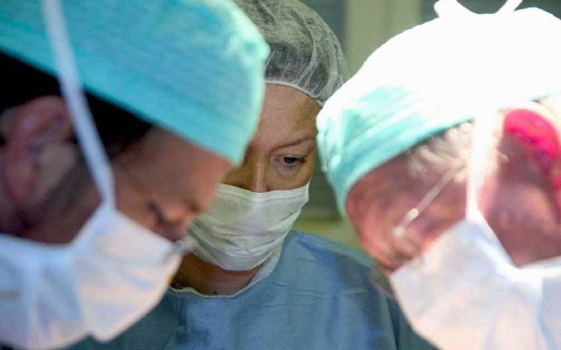 Assunzione medici non obiettori nel Lazio
