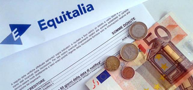 Rottamazione cartelle esattoriali anche per le Pmi