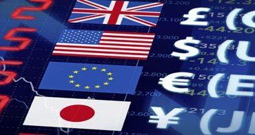 Banche contro il turismo. Sempre più difficile cambiare la valuta