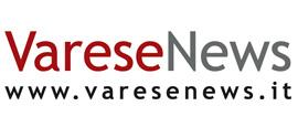 Varesenews cerca un regista