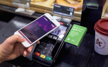 Arriva Apple Pay. Banche preoccupate?