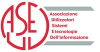 Vite Parallele realizzato da Aused diventa un blog per i CIO