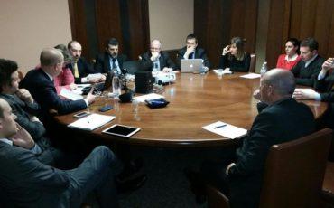Cancellate 24 aziende non accreditate per la conservazione digitale della PA