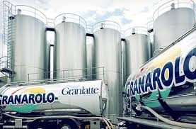 CDP supporta Granarolo con 60 milioni di obbligazioni