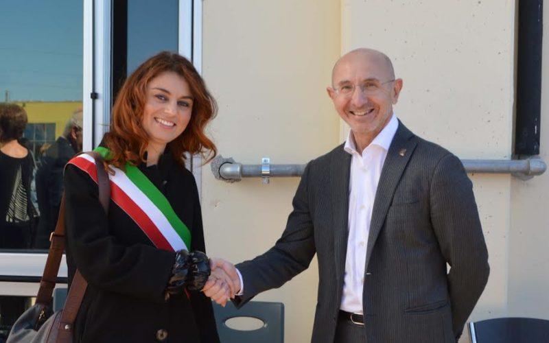 PayTipper apre una nuova sede in Toscana