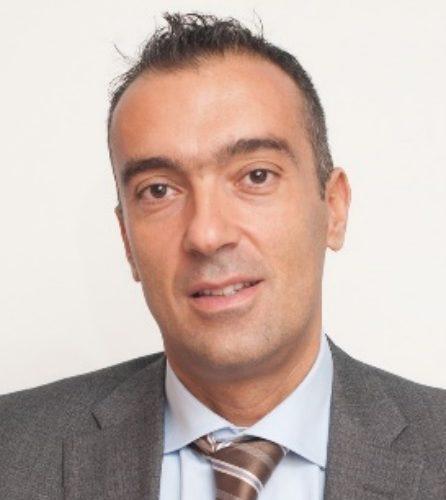 Lenovo sceglie Cristiano Accolla come SMB laeder