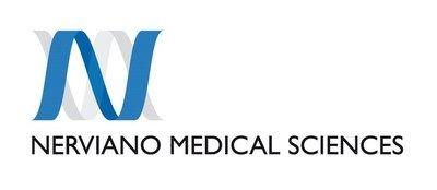 NMS firma partnership con Trovagene
