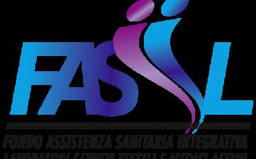 Al via Fasiil, fondo di assistenza sanitaria integrativa per tessili e medici affini