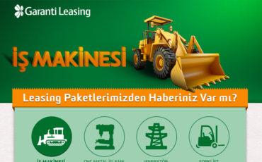 14,8 milioni di euro per Garanti Leasing grazie a SACE e BNP Paribas