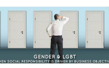 Gender al centro della competitività aziendale