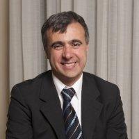 Intesa Sanpaolo commenta i dati sul Pil e il deficit italiano