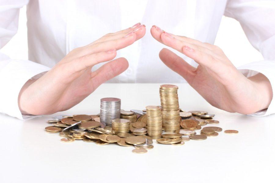 Come proteggere la rendita finanziaria dal punto di vista legale e fiscale
