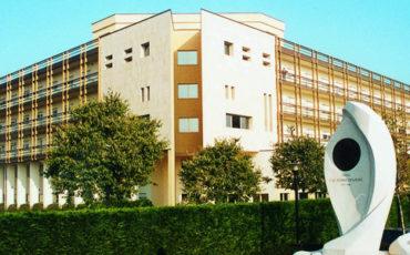 Perché parlare di lean thinking in Ospedale Poliambulanza?