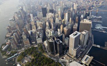 Sicurezza: un investimento intelligente nei periodi di volatilità