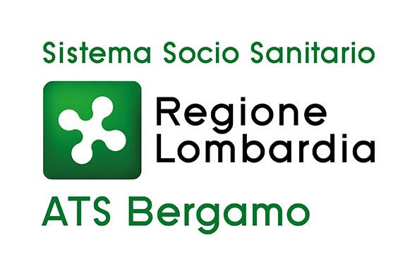Salute e lavoro: convegno promosso da Ats Bergamo