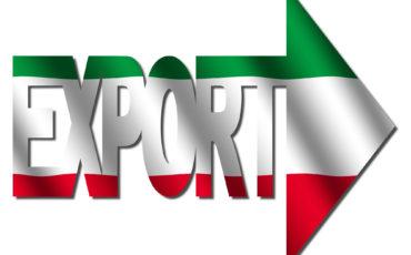 Export italiano: c'è un futuro? Rapporto Sace presentato domani a Milano
