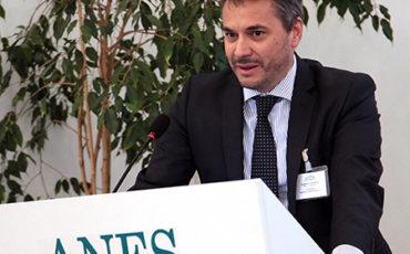 Eletto il nuovo consiglio direttivo di ANES