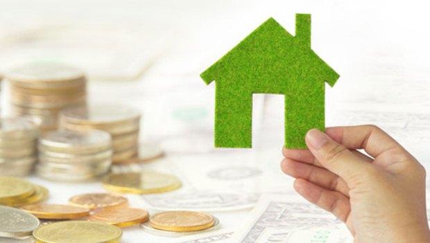 L'economia si rilancia con la riqualificazione dell'edilizia