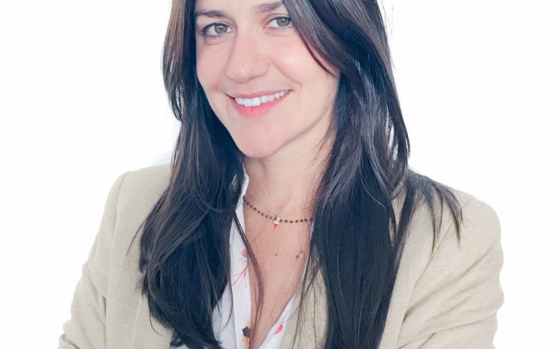 Clifford Chance nomina Francesca Baldussi Communications & Marketing Manager