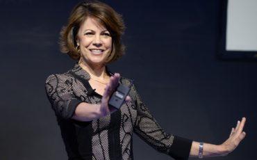 Intervista a Colleen Stanley: l'intelligenza emotiva fa vendere di più