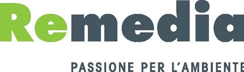 Netcomm e Remedia hanno ideato E-Commerce Plus