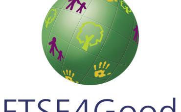 La CSR di Ricoh è di nuovo nel FTSE4Good Index
