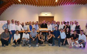 Dal Friuli con furore. L'innovazione nel manifatturiero firmato Tecnest