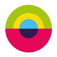 Nasce la nuova concessionaria di Italiaonline: IOL Adv