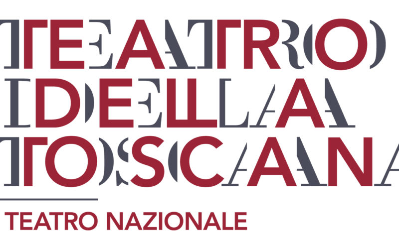 Nasce The Other Theater. Il marketing experience si fa strada a Firenze