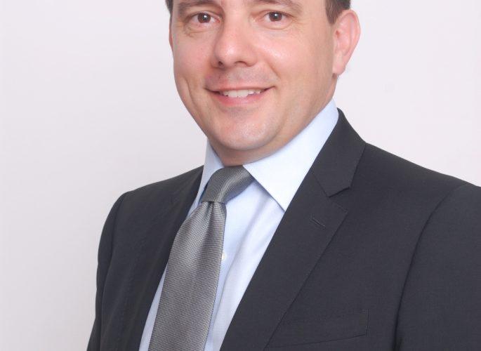 Alessandro Bocchio nuovo direttore commerciale e marketing Verallia Italia