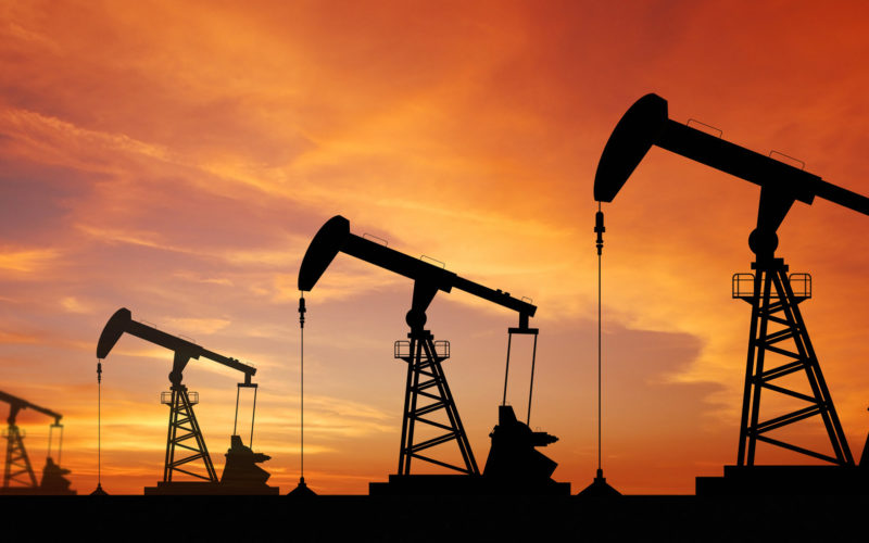 Due i miliardi di evasione nel mercato parallelo degli idrocarburi